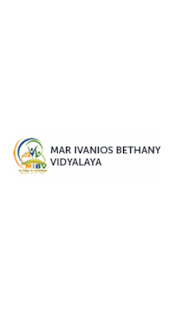 Mar Ivanios Bethany Vidyalaya - náhled
