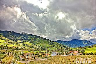 Photo: HDRtist Pro Rendering - http://www.ohanaware.com/hdrtistpro/