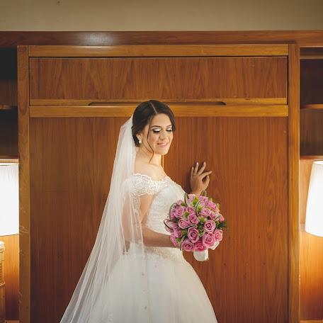 Wedding photographer Jackson Delgado (jacksondfoto). Photo of 21.01.2018