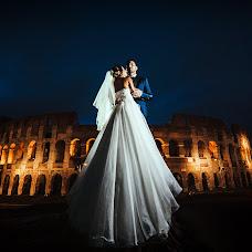 Wedding photographer Stefano Roscetti (StefanoRoscetti). Photo of 14.09.2018