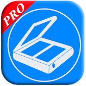 Document Scanner Pro _ Free Scan to PDF & JPG