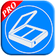 Document Scanner Pro _ Free Scan to PDF & JPG