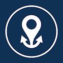 Bydsea · Sail More! icon