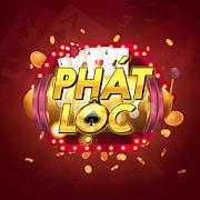 Phát Lộc Club