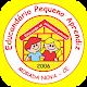 Escola EPA Download for PC Windows 10/8/7