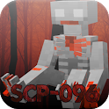 Mod SCP-096 Horror icon