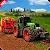 Farming Simulator Game 3D file APK for Gaming PC/PS3/PS4 Smart TV