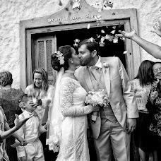 Wedding photographer Engelbert Vivas (EngelbertVivas). Photo of 17.01.2017