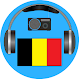 Download Bruzz Radio FM Brussel Belgie Station Free Online For PC Windows and Mac