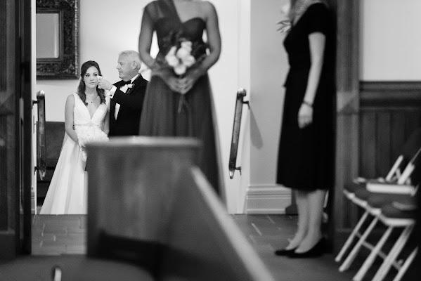 Wedding photographer Josh Jones (joshjones). Photo of 14.11.2016