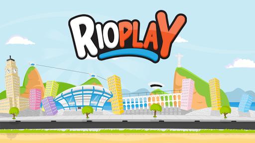 Rio Play