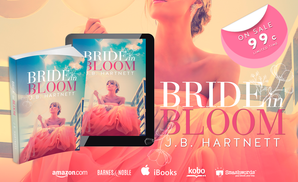 bride in bloom sale.jpg