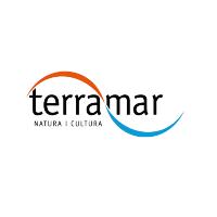 Logo Terramar