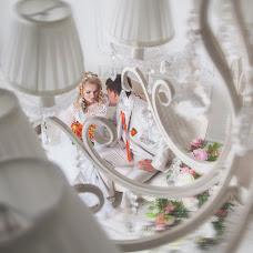 Wedding photographer Yuriy Schezhin (Fotohappy). Photo of 09.11.2015