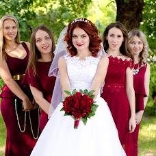 Wedding photographer Boris Averin (averin). Photo of 10.11.2017