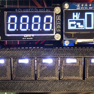 フェアレディZ S30 CS31のカスタム事例画像 ヒロさんの2020年11月09日00:59の投稿