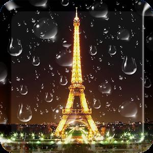 paris kindle fire wallpapers-#22
