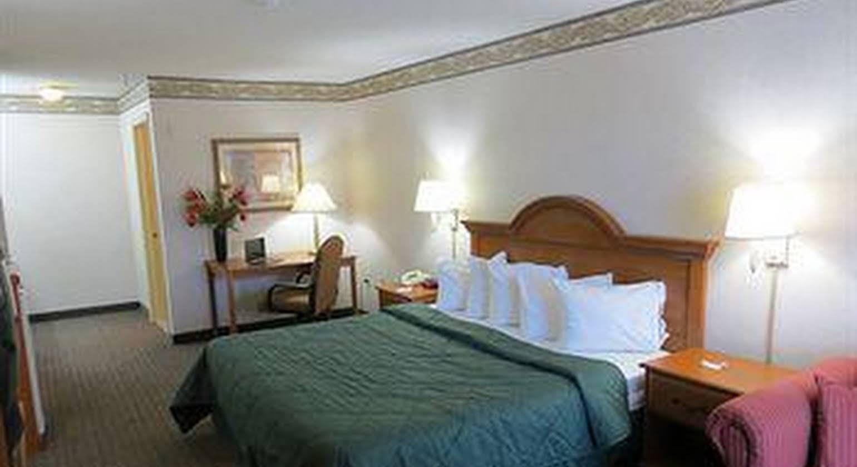 Econo Lodge Villa Rica