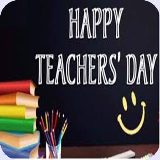 Teacher\\\'s Day Status