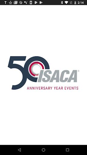 PC u7528 ISACA Conferences 1