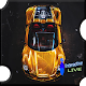 HD Animated Super Cars Live Wallpaper Collection Download for PC Windows 10/8/7