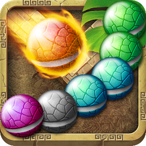 Marble Blast Pro for PC and MAC