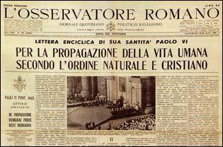 C:\Users\Francesc\Desktop\humanae-vitae-osservatore-romano.jpg