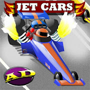 Game Burn Out Drag Racing 2017 APK for Windows Phone
