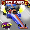Burn Out Drag Racing 2016 icon