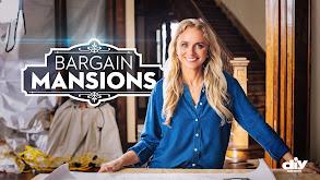 Bargain Mansions thumbnail
