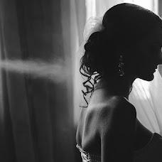 Wedding photographer Anna Demchenko (annademchenko). Photo of 19.03.2016