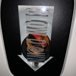 ハイエースバン TRH200V のカスタム事例画像 yasuさんの2020年10月26日21:31の投稿
