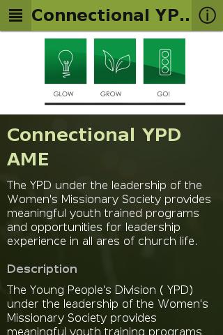 YPD Quad 2015