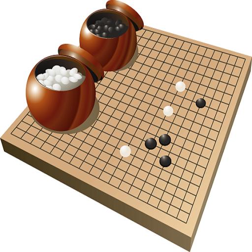Line Up 5 棋類遊戲 App LOGO-硬是要APP