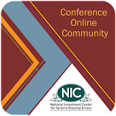 NIC Events
