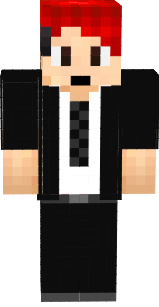 This Is My First Skin From Mar's Video #SEXYMARK Please Don't Be To Mean About It