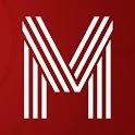 Madivas LifeStyle App icon