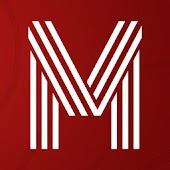 Madivas LifeStyle App