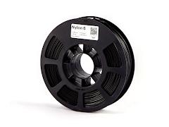 Kodak Black Nylon 6 Filament - 2.85mm (0.75kg)