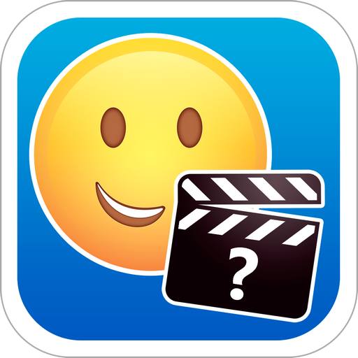 Guess Emojis. Movies file APK for Gaming PC/PS3/PS4 Smart TV