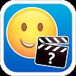 Guess Emojis. Movies APK