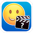 Guess Emoji.. file APK for Gaming PC/PS3/PS4 Smart TV