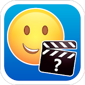 Tải Guess Emojis. Movies APK