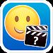 Guess Emojis. Movies icon
