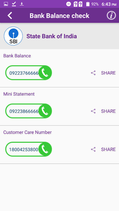 How to remove bank account from play store