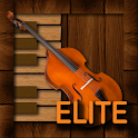 Professional Double Bass Elite icon