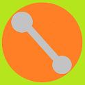 Carlulu Pro Car Service & Gas icon