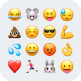 iPhone Emoji & IOS Emoji
