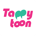 TappyToon - Webtoons & Comics icon