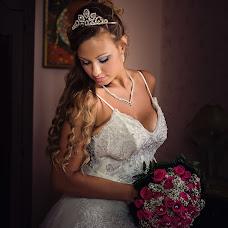 Wedding photographer Claudio Patella (claudiopatella). Photo of 22.03.2016